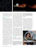Von der Grafikkarte bis zum Lackierroboter - Seite 2