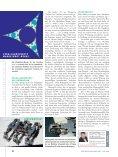 Von der Grafikkarte bis zum Lackierroboter - Seite 3