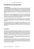 Arbeit - Seite 3