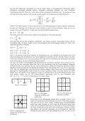 Arbeit - Seite 7