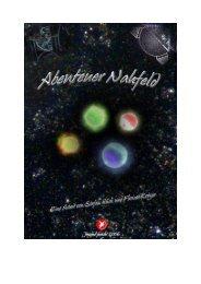 Abenteuer Nahfeld