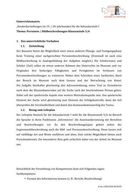 Technisch Didaktische Analyse Der E Learning