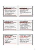 20090421_Workshop BBJH und OKJA - Jugendarbeit in Mittelfranken - Page 2