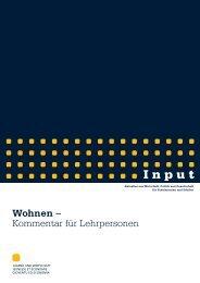 Wohnen-Kommentar.pdf - Jugend und Wirtschaft