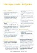 Wohnen-Kommentar.pdf - Jugend und Wirtschaft - Seite 5