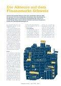 Finanzplatz-Schweiz.pdf (5045.89KB) - Jugend und Wirtschaft - Seite 6