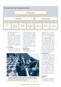 Finanzplatz-Schweiz.pdf (5045.89KB) - Jugend und Wirtschaft - Seite 7