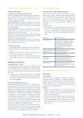 Tourismus-Kommentar.pdf - Jugend und Wirtschaft - Seite 4