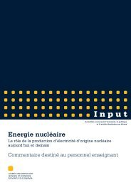 Energie nucleaire-commentaire.pdf - Jugend und Wirtschaft