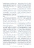 Asien-Kommentar.pdf - Jugend und Wirtschaft - Seite 7