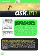 Previo 10.pdf - Page 4