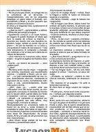 Previo 10.pdf - Page 7