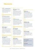 Asien.pdf - Jugend und Wirtschaft - Seite 2