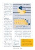 Mobilität - Jugend und Wirtschaft - Seite 4