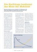Mobilität - Jugend und Wirtschaft - Seite 5