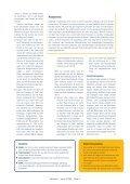 Mobilität - Jugend und Wirtschaft - Seite 6