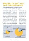 Mobilität - Jugend und Wirtschaft - Seite 7
