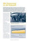Strom.pdf - Jugend und Wirtschaft - Seite 3