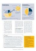 Strom.pdf - Jugend und Wirtschaft - Seite 4