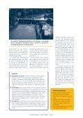 Strom.pdf - Jugend und Wirtschaft - Seite 7