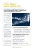 Kernenergie.pdf (2641.23KB) - Jugend und Wirtschaft - Seite 3