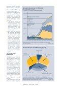 Kernenergie.pdf (2641.23KB) - Jugend und Wirtschaft - Seite 4