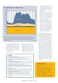 Kernenergie.pdf (2641.23KB) - Jugend und Wirtschaft - Seite 5