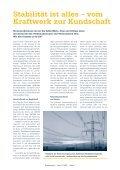 Kernenergie.pdf (2641.23KB) - Jugend und Wirtschaft - Seite 6