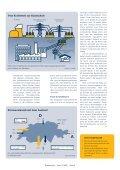Kernenergie.pdf (2641.23KB) - Jugend und Wirtschaft - Seite 7