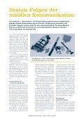 Mobile-Kommunikation.pdf - Jugend und Wirtschaft - Seite 7