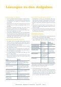 Biotechnologie-Kommentar.pdf - Jugend und Wirtschaft - Seite 6