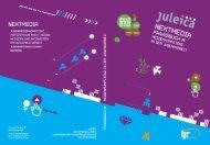 Praxisbuch M – Medienkompetenz in der Jugendarbeit