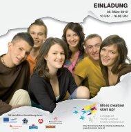 Programm des Abschluss-Kongresses - Jugend.rlp.de