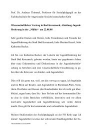 Download. - Jugend.rlp.de - in Rheinland-Pfalz