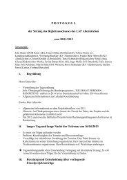 Sitzung_30.01.2013.pdf - Jugend.rlp.de