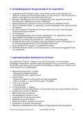 Sachstandsbericht 2002 - Kommunale Jugendarbeit Neckarsulm - Page 6