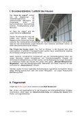 Konzeption - Kommunale Jugendarbeit Neckarsulm - Page 3