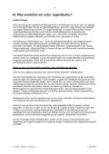 Konzeption - Kommunale Jugendarbeit Neckarsulm - Page 4