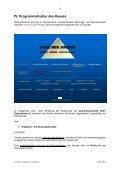 Konzeption - Kommunale Jugendarbeit Neckarsulm - Page 5