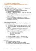 Jahresleitplan 2007 - Kommunale Jugendarbeit Neckarsulm - Page 3