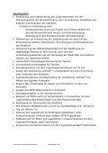 Jahresleitplan 2007 - Kommunale Jugendarbeit Neckarsulm - Page 7