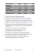 Sachstandsbericht 2000 - Kommunale Jugendarbeit Neckarsulm - Page 4