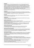 Mietvertrag zur Nutzung des Blockhauses - Jugendfarm Erlangen - Page 2