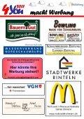 4 Zeltlagerzeitung - Jugendfeuerwehr Rodenberg - Seite 3