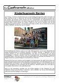 Ausgabe_8 _Der RinKieker8-6 - Jugendfeuerwehr Rodenberg - Seite 2