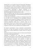 Kernbotschaften zur Umsetzung in Deutschland ab 2010 - Seite 2