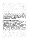 Kernbotschaften zur Umsetzung in Deutschland ab 2010 - Seite 5