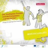 Download - JUGEND für Europa