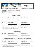 am 22.09.2013 in Deisslingen - Jugendfußball Bezirk Schwarzwald - Seite 4