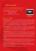 TRITON (D) BARTH pdf - Barth Feuerwehrtechnik - Seite 2